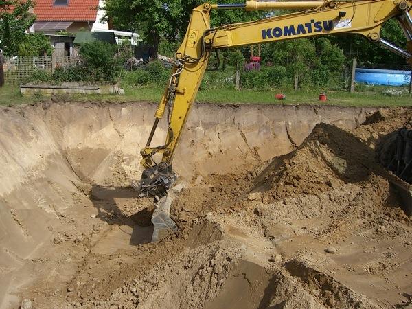 izkopi-ljubljana