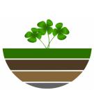 cropped-cropped-Zemlja-pesek-logo-1-2.png